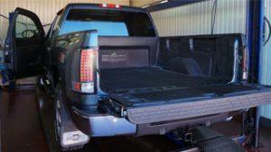 Outback Car Wash: Krown
