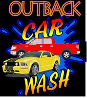 Outback Car Wash